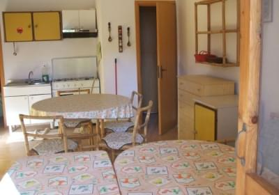 Casa Vacanze Isola Blu